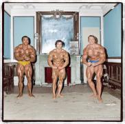 arnold-schwarzenegger-naked-in-the-shower-lustygrandmas-teacher