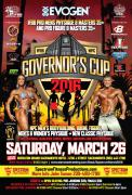 governorscup3.jpg