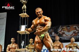 Alexey_Lesukov_overall_winner_Top_De_Colmar.jpg