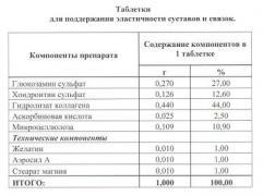 Эластотин Cостав.JPG