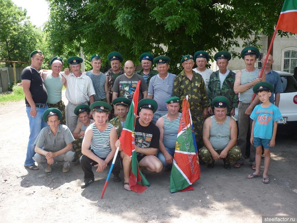 внимание арташатский пограничный отряд фото проблемы дизайном карт