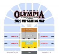 Arena-VIP-Seating-Chart-V3.1.jpg