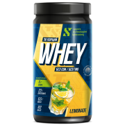 whey_lemonade-1.png