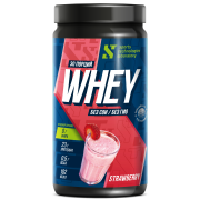 whey_strawberry-1.png