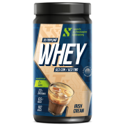 whey_irishcream-1.png