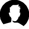 Кадастровый учет многоквартирного дома - последний пост от  Ivan_Petrov
