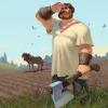 Гири - гиревой спорт - последнее сообщение от  Rodastahm