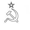 Залы по России - последнее сообщение от  куртизан