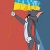 Чем ты гордишься в Украине? - последний пост от  Serge_Savrich