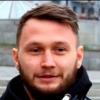 Я в шоке :))) - последний пост от  Surkov85