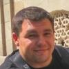 Жим лежа - последний пост от  mex1_mex1