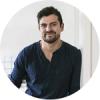 Проблемы с желудком - последний пост от  Андреич