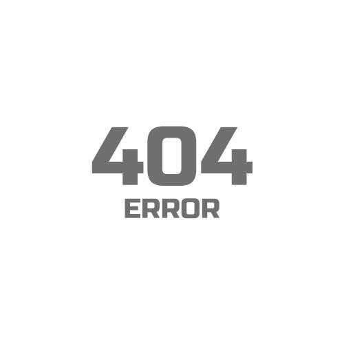 Форум умирает - последнее сообщение от  Fusil
