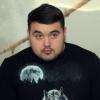 Райан Кеннелли - последний пост от  Кабиров Ринат