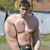 RFL & ERFL (Rapid Fat Loss) by Lyle McDonald - последний пост от  55Pavilion