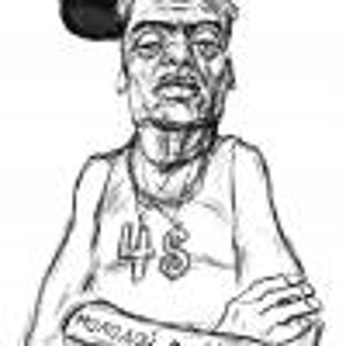IFBB Men's Physique / М... - последнее сообщение от  Arik
