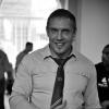Олимпия - 1995 - последний пост от  Dmitrii Sergeevich