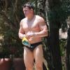 Пампинг vs. Тяжёлый тренинг - последний пост от  Andrew1113